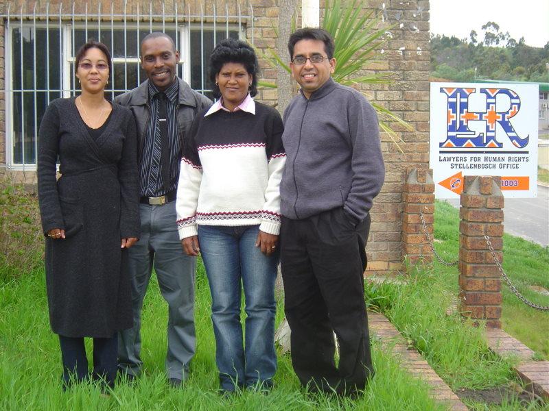 SuedafrikaLHR2006wuu017